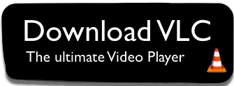 download vlcmediaplayer